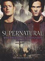 Supernatural Carved In Flesh supernatural books gallery