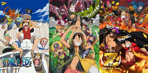 film one piece strong world streaming servi 231 os de streaming far 227 o maratona de filmes de one piece