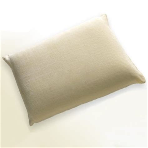 Pillow Reviews Uk by Review Of Linens Limited Memory Foam Pillows 2 Pack