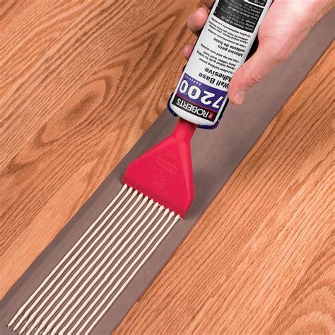 Wood, Laminate & Vinyl Tools   Roberts Consolidated