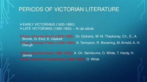 common themes in victorian literature all themes of victorian era literature