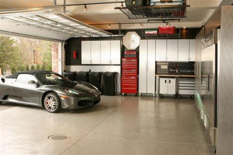 garage design ideas gallery garage design ideas gallery homeadviceguide