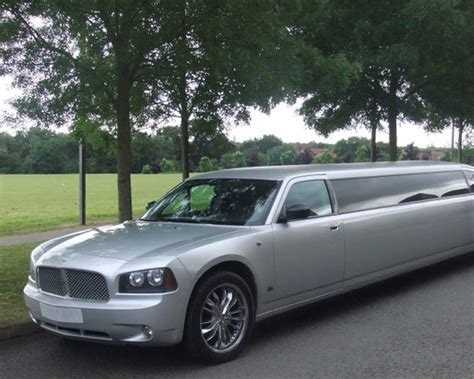 Cheap Limo Hire Prices by Limo Hire In My Area Compare Cheap Limo Hire Prices
