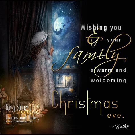 wishing    family  happy christmas eve pictures   images  facebook
