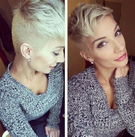 short hair styles images 2016 short hairstyles 2016 25 fashion and women