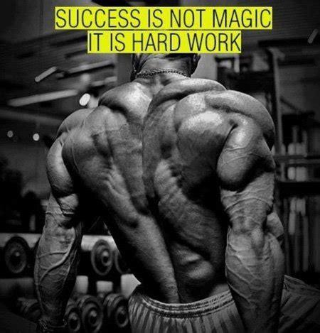 Magic Motivation fitboard fuel vol 7 18 posts for max motivation