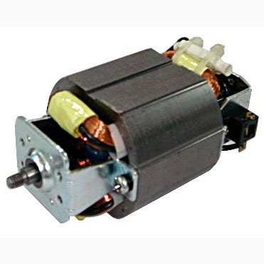 universal single phase induction motor s54 01 universal motor series motors single phase motor