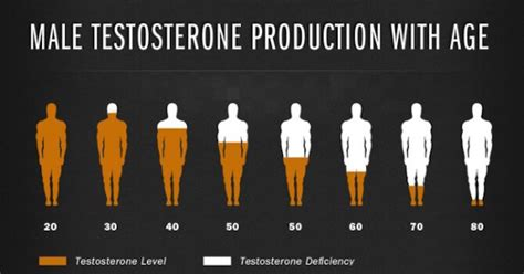 testosterone definition of testosterone by medical what is testosterone replacement therapy and who can
