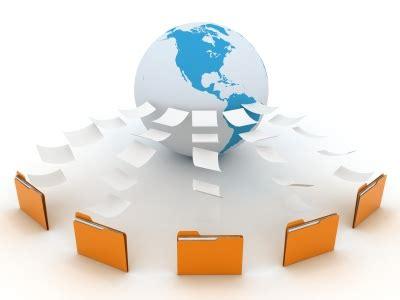 best file storage best file storage top 10 storage