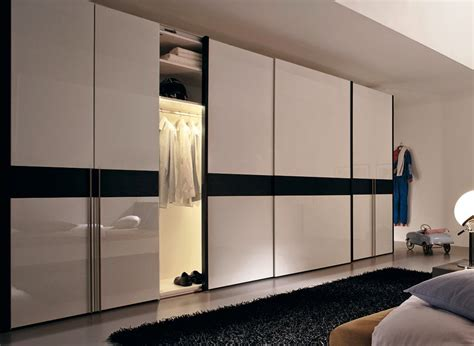 How To Decorate A One Bedroom Apartment Built In Wardrobe Designs