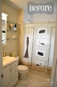 Galerry bathroom design ideas small bathrooms makeover