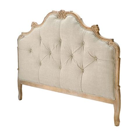 upholstered headboard with wood frame florentine palace upholstered headboard with carved wooden