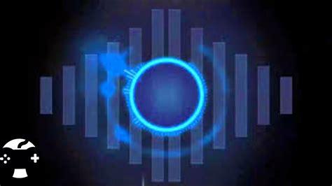 imagenes animadas youtube las mejores intros para tus v 237 deos de youtube link en la