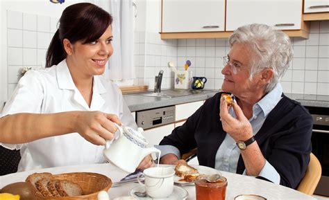 home care find the best uk homecare on our