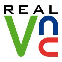 Fast Vnc Original vnc by realvnc 174 specs pricing reviews support