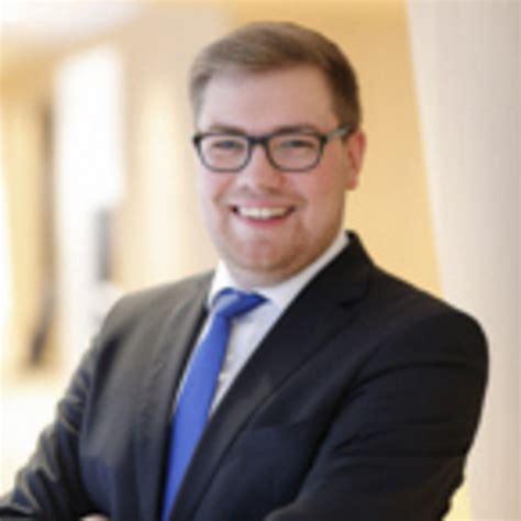 deutsche bank sundern hendrik falke berater privatkunden filiale sundern