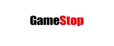 pubg gamestop gamestop q2 financials show sales drop of 3 7 percent vg247