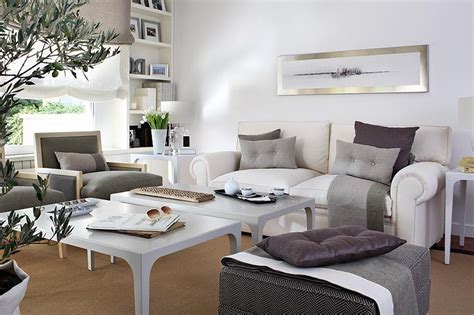 ka international divani salones de la firma ka international bricodecoracion
