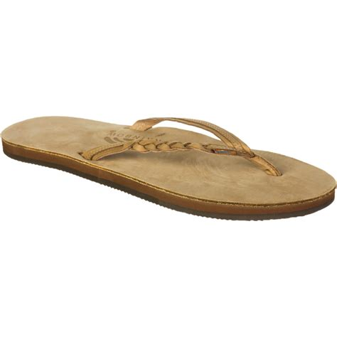 rainbow sandal outlet rainbow sandals outlet lookup beforebuying