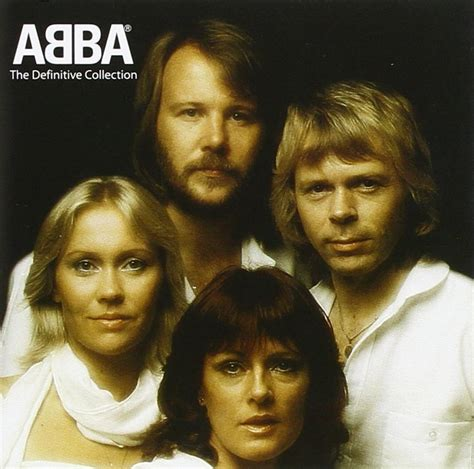 testi abba abba take a chance on me lyrics genius lyrics