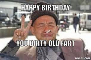 dirty birthday memes image memes at relatably com