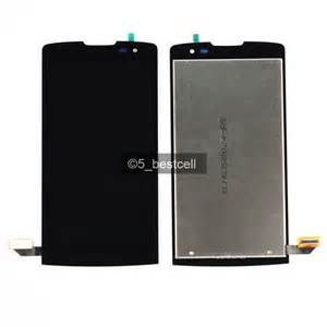 Panel Lcd Monitor Lg new lg h340n lte touch digitizer glass lcd display screen assembly ebay