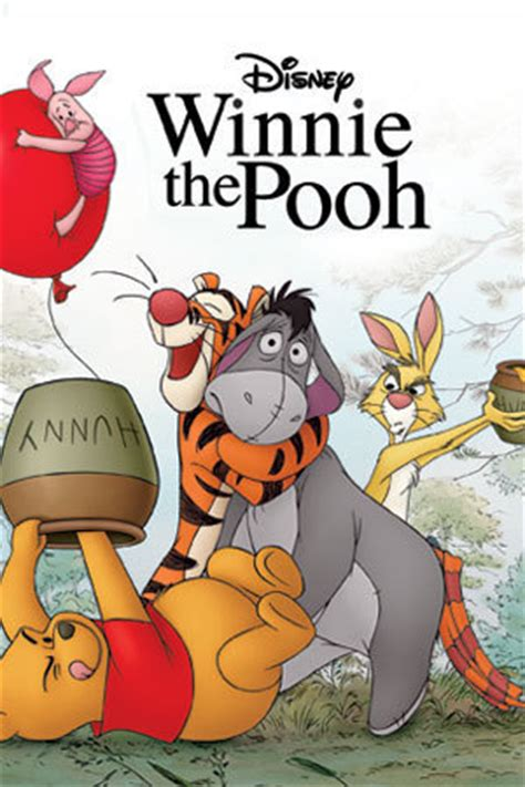 Seek And Find Winnie The Pooh Disney Aktivitas Anak characters winnie the pooh disney indonesia