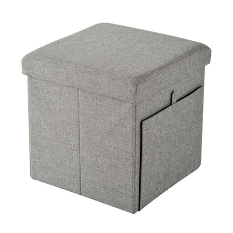 clearance ottoman clearance ottoman clearance storage ottoman only 29 91