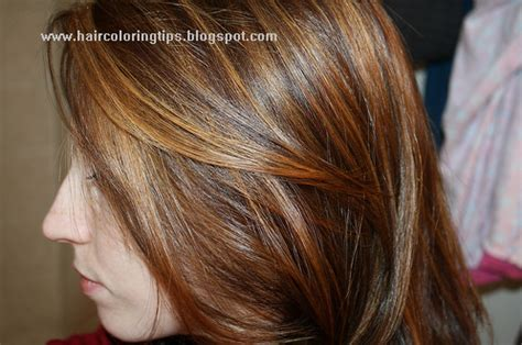 women high and low lights cost black hair styles dark red hair highlights