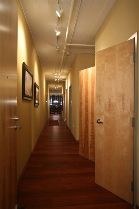 Mohawk Flush Doors by 1000 Images About Interior Doors On Sliding