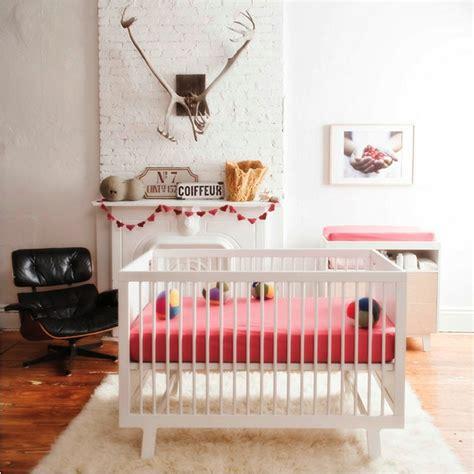 vintage kinderzimmer ebabee likes nursery style 3 stunning vintage rooms