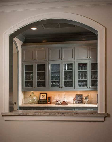 interior window between two rooms 17 best images about remodel pass through on