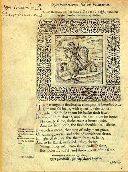 themes in renaissance literature thomas more s utopia advanced english eawr