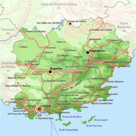 Villa à Toulon, location vacances Var : Disponible pour 3 personnes. Au Cap Brun (quartier