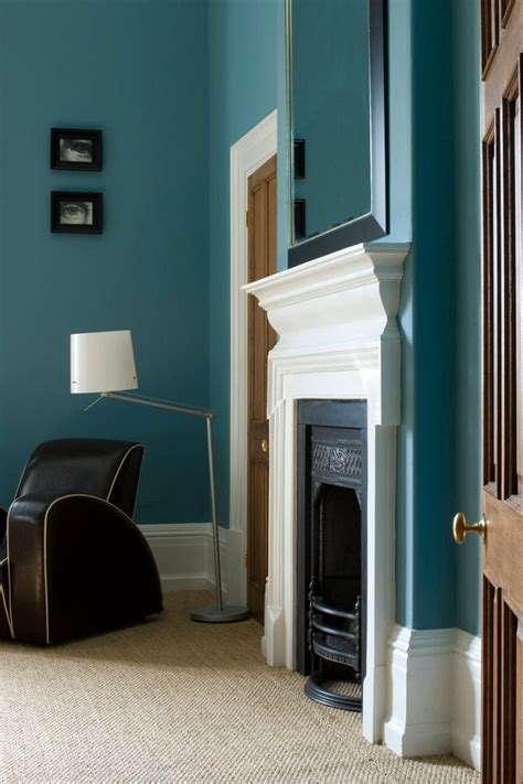 beautiful blue paint ideas for living rooms homegirl