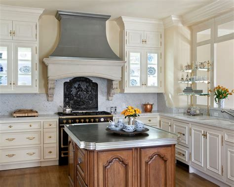 exposed hinges for kitchen cabinets exposed hinges kitchen cabinets kitchen exposed cabinet