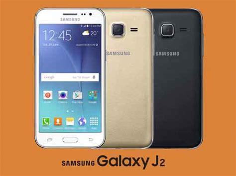 Samsung J2 Biasa samsung galaxy j2 kamu lemot atasi segera prelo