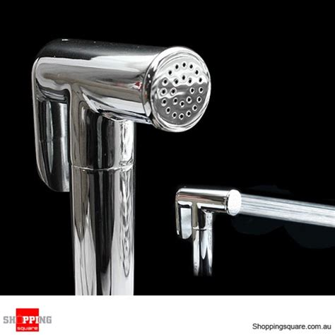 Premium Shower Heads by Premium Stainless Steel Held Shower Set For