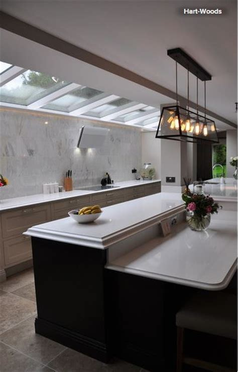 28 choosing the cheap backsplash ideas 15 kitchen ideas how to choose the perfect backsplash