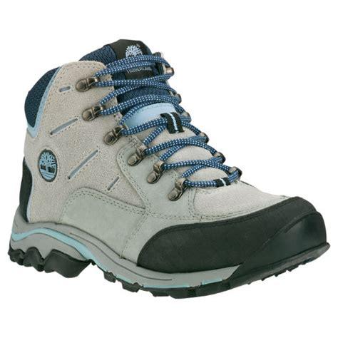 womens timberland hiking boots white timberland boots