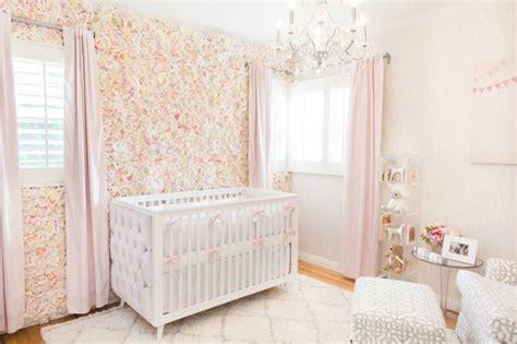 decoracion paredes habitacion nia decoracion nia with
