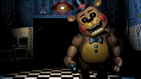 lade da testa five nights at freddy s 2 quot freddy s circus mode