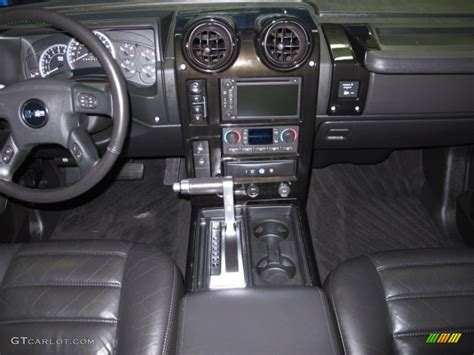 best auto repair manual 2003 hummer h2 interior lighting remove the dash in a 2006 hummer h1 service manual remove the dash in a 1994 hummer h1