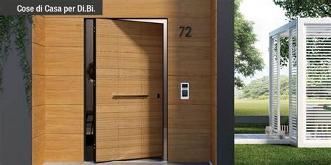 quanto costa porta blindata dierre quanto costa cambiare serratura porta blindata