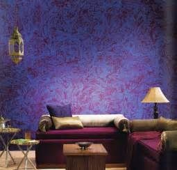 asian paints royale play designs for fascinating paintings