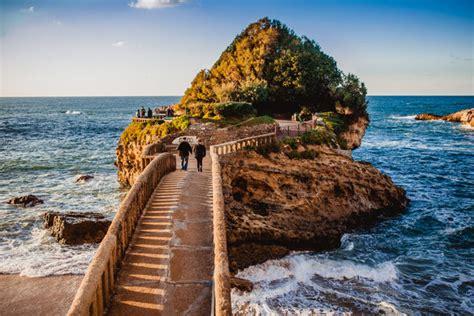 best hotel in biarritz tourism in biarritz europe s best destinations