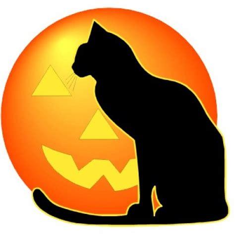 imagenes halloween gato im 225 genes de gatos negros de halloween