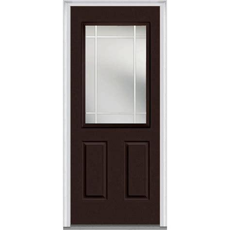 Milliken Doors by Milliken Millwork 33 5 In X 81 75 In Mini