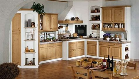 country kitchen crafts country cupboard patterns browse patterns