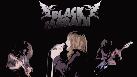 wallpaper black sabbath black sabbath wallpapers backgrounds